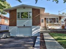 Maison à vendre à Ahuntsic-Cartierville (Montréal), Montréal (Île), 2244, Rue  Nicolas-Perrot, 20347850 - Centris