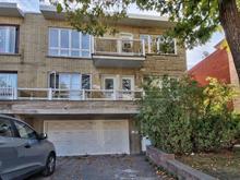 Duplex for sale in Ahuntsic-Cartierville (Montréal), Montréal (Island), 11830 - 11832, Rue  Joseph-Casavant, 22209052 - Centris