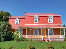 House for sale in Rimouski, Bas-Saint-Laurent, 1554, Chemin du 3e-Rang-du-Bic, 28756434 - Centris