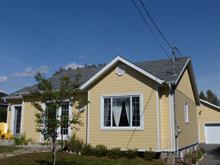 House for sale in Notre-Dame-des-Prairies, Lanaudière, 158, Rang  Sainte-Julie, 10117044 - Centris