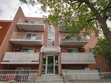 Condo for sale in Le Sud-Ouest (Montréal), Montréal (Island), 2448, Rue  Jacques-Hertel, 21731885 - Centris