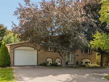 Maison à vendre à Repentigny (Repentigny), Lanaudière, 664, boulevard de L'Assomption, 12545143 - Centris