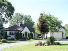 House for sale in Bois-des-Filion, Laurentides, 6, 29e Avenue, 20316418 - Centris