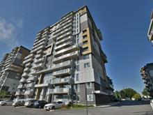 Condo for sale in Laval-des-Rapides (Laval), Laval, 639, Rue  Robert-Élie, apt. 1101, 25272284 - Centris