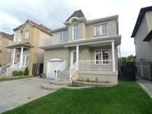 Maison à vendre à Fabreville (Laval), Laval, 631, Rue  Rosalie, 11683817 - Centris