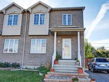House for sale in Sainte-Rose (Laval), Laval, 6970, Rue  Louis-Paul-Perron, 25744009 - Centris