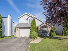 Maison à vendre à Pierrefonds-Roxboro (Montréal), Montréal (Île), 4741, Rue  Prével, 24381722 - Centris