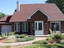 House for sale in Châteauguay, Montérégie, 226, boulevard  Salaberry Sud, 12595481 - Centris