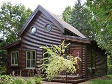 Maison à vendre à Saint-Ferréol-les-Neiges, Capitale-Nationale, 85, Rue des Granges, 27456552 - Centris