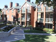 Condo / Apartment for rent in Saint-Sauveur, Laurentides, 260, Chemin du Lac-Millette, apt. 2302, 26381864 - Centris