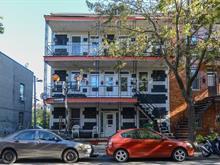 Immeuble à revenus à vendre à Mercier/Hochelaga-Maisonneuve (Montréal), Montréal (Île), 1505 - 1513, Rue  Davidson, 12580654 - Centris