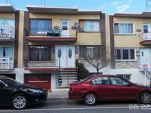 Duplex à vendre à Villeray/Saint-Michel/Parc-Extension (Montréal), Montréal (Île), 9265 - 9267, 2e Avenue, 15724633 - Centris