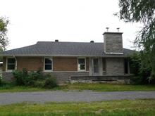 Maison à vendre à Bécancour, Centre-du-Québec, 2755, boulevard  Bécancour, 25326931 - Centris