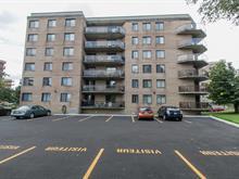Condo for sale in Anjou (Montréal), Montréal (Island), 6900, boulevard des Roseraies, apt. 408, 17537618 - Centris