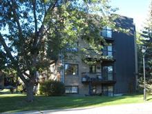 Condo for sale in Rivière-des-Prairies/Pointe-aux-Trembles (Montréal), Montréal (Island), 16420, Rue  Bureau, apt. 4, 22949805 - Centris