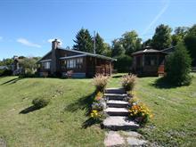 Maison à vendre à Nominingue, Laurentides, 1191, Chemin du Tour-du-Lac, 11539132 - Centris