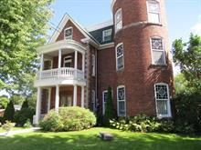 Maison à vendre à Saint-Hyacinthe, Montérégie, 605, Rue  Girouard Ouest, 24684314 - Centris