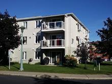 Condo à vendre à Saint-Hubert (Longueuil), Montérégie, 2405, Rue  Henriette-Céré, app. 305, 15883445 - Centris