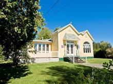 Maison à vendre à Coaticook, Estrie, 76, Chemin  Côté, 22206696 - Centris