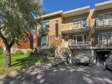 Triplex for sale in LaSalle (Montréal), Montréal (Island), 759 - 763, 44e Avenue, 14446415 - Centris