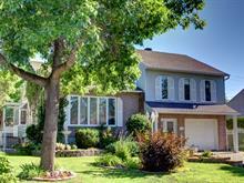 House for sale in La Haute-Saint-Charles (Québec), Capitale-Nationale, 9460, Avenue  Becquet, 10656286 - Centris