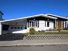 House for sale in Rivière-du-Loup, Bas-Saint-Laurent, 88, Rue  Bellevue, 12848021 - Centris