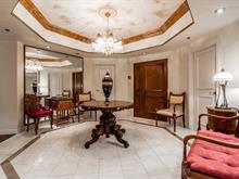 Condo / Apartment for rent in Ville-Marie (Montréal), Montréal (Island), 2500, Avenue  Pierre-Dupuy, apt. 506, 17430931 - Centris