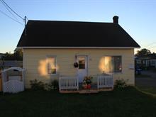 House for sale in Sainte-Anne-des-Monts, Gaspésie/Îles-de-la-Madeleine, 85, Rue  Carignan, 9807774 - Centris