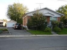 Maison à vendre à Louiseville, Mauricie, 561, Avenue  Saint-Jacques, 22481442 - Centris