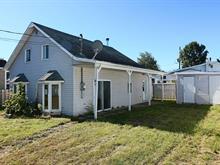 Maison à vendre à Trois-Rivières, Mauricie, 61, Rue  Alphonse-Piché, 12071198 - Centris