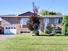 House for sale in Trois-Rivières, Mauricie, 659, Rue des Dominicains, 19488898 - Centris