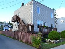 Duplex for sale in Rouyn-Noranda, Abitibi-Témiscamingue, 36 - 38, Rue  Iberville Est, 13870954 - Centris