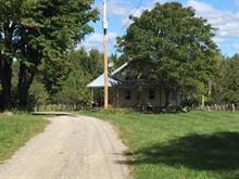Farm for sale in Brownsburg-Chatham, Laurentides, 98, Chemin  Dumoulin, 19637996 - Centris