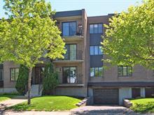 Condo à vendre à Rivière-des-Prairies/Pointe-aux-Trembles (Montréal), Montréal (Île), 2500, boulevard du Tricentenaire, 27327462 - Centris