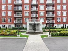 Condo for sale in Dollard-Des Ormeaux, Montréal (Island), 4405, boulevard  Saint-Jean, apt. 302, 23038019 - Centris