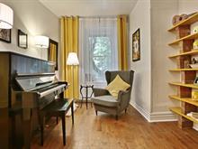 Triplex for sale in Le Plateau-Mont-Royal (Montréal), Montréal (Island), 3521 - 3525, Rue  Cartier, 14079857 - Centris