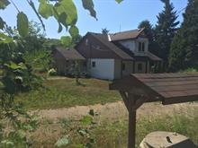 House for sale in La Pêche, Outaouais, 75, Montée  Chartrand, 21105145 - Centris