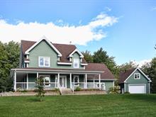 House for sale in Saint-Félix-de-Valois, Lanaudière, 5330, Rue  Benny, 27048204 - Centris