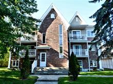 Condo à vendre à Bois-des-Filion, Laurentides, 24, 29e Avenue, app. 11, 27910310 - Centris