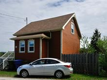 Maison à vendre à Saint-Anaclet-de-Lessard, Bas-Saint-Laurent, 17, 1er rg de Neigette Ouest, 24650842 - Centris