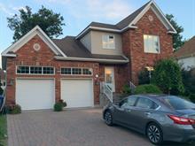 Maison à vendre à Pincourt, Montérégie, 103, Rue  Boisé-des-Chênes, 26360831 - Centris