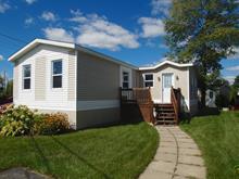 Maison mobile à vendre à Saint-Cyprien-de-Napierville, Montérégie, 4, Rue  Caroline, 24625342 - Centris