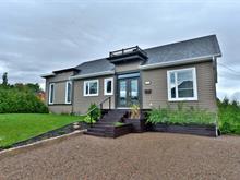 Maison à vendre à Beauport (Québec), Capitale-Nationale, 130, Rue  Lapensée, 23500242 - Centris
