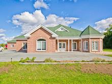 Maison à vendre à Val-d'Or, Abitibi-Témiscamingue, 106, Rue  Lejeune, 27415914 - Centris