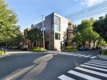 Condo for sale in Le Plateau-Mont-Royal (Montréal), Montréal (Island), 4346, Rue  Garnier, 12402385 - Centris