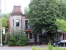 Condo à vendre à Le Plateau-Mont-Royal (Montréal), Montréal (Île), 182, boulevard  Saint-Joseph Est, 15105706 - Centris