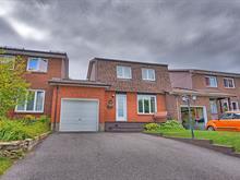 Maison à vendre à Gatineau (Gatineau), Outaouais, 6, Rue de la Terrasse-du-Ruisseau, 24078176 - Centris