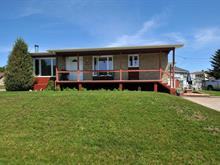 Maison à vendre à Rimouski, Bas-Saint-Laurent, 579, Rue des Rapides, 21784821 - Centris