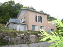 Maison à vendre à Chertsey, Lanaudière, 821, Chemin du Lac-d'Argile, 25316893 - Centris