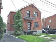 Maison à vendre à Le Vieux-Longueuil (Longueuil), Montérégie, 620, Rue  Marquette, 17255896 - Centris